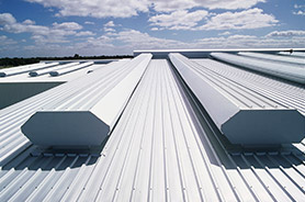 Ventilation Systems Natural Ventilation Perth Amp Sydney